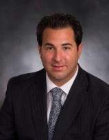 Senior Mortgage Consultant Michael D. Mento