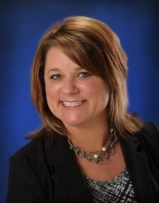 Mortgage Consultant Lori A. Belling