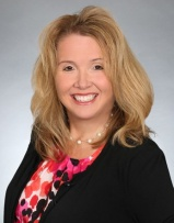 Senior Mortgage Consultant Bonnie D. Williams-Harris