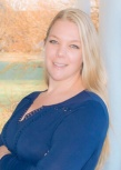 Mortgage Consultant Lindsey C. Eber