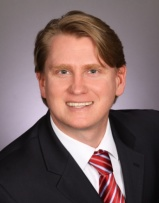 Mortgage Consultant Sean L. Dyke