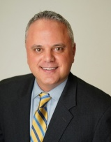 Senior Mortgage Consultant Anthony J. Pellegrino