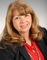 Mortgage Consultant Patti C. White-O'Neil