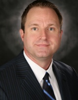 Regional Mortgage Manager Patrick McGovern