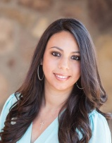 Mortgage Consultant Monica Ortega