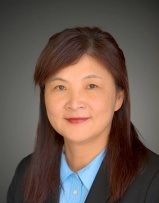 Mortgage Consultant Jane Yang