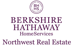 Brokerage Partners Prosperity Home Mortgage Llc