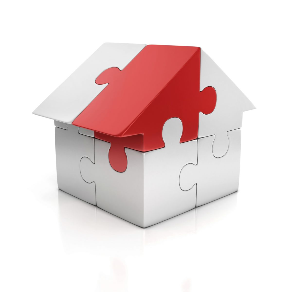 Buying a rental property prosperity home mortgage llc blog for Mortgage to buy land
